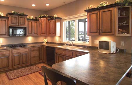 Genial Kitchen Cabinets Kitchen Cabinets